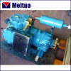 25HP Carrier Carlyle Semi Hermetic Piston Compressor, Refrigeration Compressor 06er175