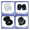 OEM Different Kind of Plastic Knurled Nut