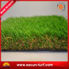 Synthetic Grass Turf for Home Gardens