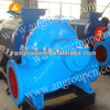 Horizontal Centrifugal Double Suction Split Case Pump
