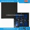 P10 DIP Outdoor LED Display Screen Module