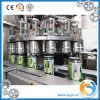Factory Price Automatic Beverage Can Making Machine