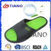 Cheap Wholesales Outdoor Slippers for Men (TNK24965)