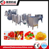 Line Candy Making Machinery for Filled Candies
