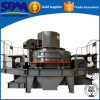 Shanghai High Quality Vertial Sand Crushing Machine