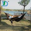 Hot-Selling Ultralight Nylon Hammock for Travel Camping