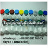 99% Purity Dermorphine Original Peptide Dermorphin/Hyp-6 for Depressive and Analgesic