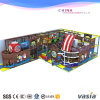 Children Indoor Playground Games for Soft Play