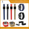 Leather Loop Bands for Iwatch, Leather Loop Straps for Apple Watch, 38mm/42mm Leather Loop Bands for Apple Watch Band