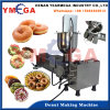 Table Model Baked Donut Machine with Competitive Price