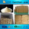 High Quanlity Xanthan Gum Manufacturer