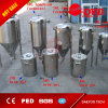 30L, 40L, 50L, 60L Homebrew Micro Brewery Fermenter for Home Brewing for Sale