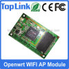 Ralink Rt5350 11n 150Mbps Wireless WiFi Router Module for Smart Home Remote Control with Ce FCC