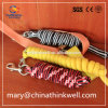 Polyester Truck Accessories Sling Tow Strap Tow Rope