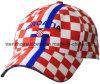 Baseball Cap Ss10-2b0150