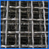 Hebei Changte Factory Product Carbon Steel Crimped Wire Mesh