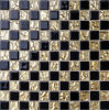 Wall Mosaic Glass Mosaic Tile (HGM230)