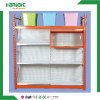 Heavy Duty Warehouse Pallet Storage Racking for Hardware Store