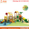 Kids Outdoor Playsets, Children Outdoor Playground Sets for Backyard