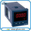 Prepaid Smart Modbus Electric Energy Meter