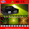 Good Price 300mw RGY Stage Laser Show Light