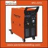 Semi-Automatic Carbon Dioxide Shielded MIG/Mag Welder (NBC-200)