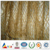 ISO 9001 Factory of Electro Galvanized Wire (20 years)