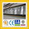 S30400 Stainless Steel Sheet