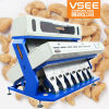 High Quality Wonderful Sorting Effect CCD Color Sorting Equipment
