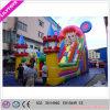 Hottest Game Giant Inflatable Slide for Sale
