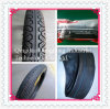 Moto Tire Tube 300-17 with Motorcycle Tyre Tube