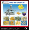 Snacks Food Extruder Machine (LT85)