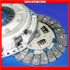 Clutch Disc Clutch Cover Clutch Kit