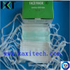 Disposable Surgical Stock Face Mask Manufacturer Three Types Kxt-FM09