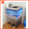 Commercial Ice Lolly Making Machine