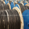 Overhead Line Aluminum Conductor XLPE Insulated Quadruplex Cable