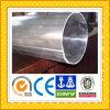 1060 Aluminium Pipe