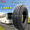 China Supplier Truck Tire, TBR Tire, Heavy Duty Truck Tire 315/80r22.5-20pr