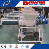 Continuous Mortar Mixer Smm Small Mortar Mixer Machine