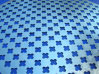 Easy Installation Galvanized Perforated Metal Mesh Sheets