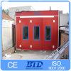 Btd Brands Car Paint Spray Booth for Sale