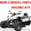New 3 Wheel Racing ATV, Quad (MC-380ATV)
