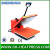 Manual Heat Press for Sublimation