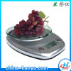 Digital Plastic Diet Kitchen Scale (HY-3104)