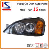 Auto Head Lamp for Chevrolet Magnus ′02- / Epica ′04