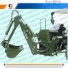 CE Backhoe with Pto for Tractor