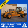 Hot Sale Road Construction Machine Mini Motor Grader Small Levelling Machine Road Grader Py980 for Sale