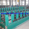 Bohai C Shape Purling Forming Machine