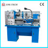 Universal Horizontal Gap Bed Center Lathe Machine Price (CQ6230A)
