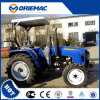 50HP 4WD Farm Tractor Lt504 for Sale